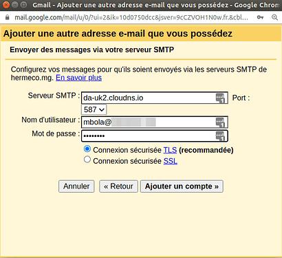 configuration-smtp-gmail3