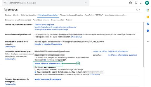 configuration-smtp-gmail1