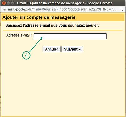 configuration-pop3-gmail1