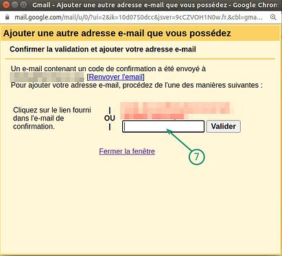 configuration-smtp-gmail4