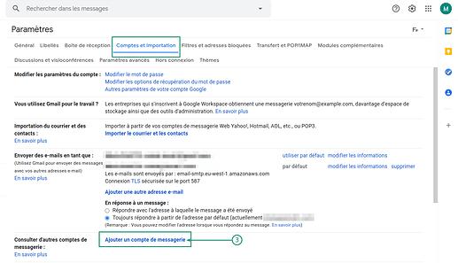 configuration-pop3-gmail