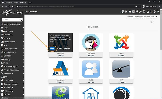 installer-wordpress-softaculous-2
