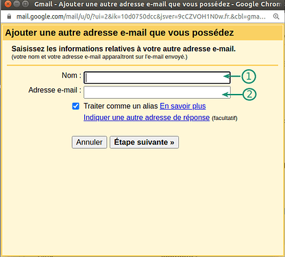 configuration-smtp-gmail2
