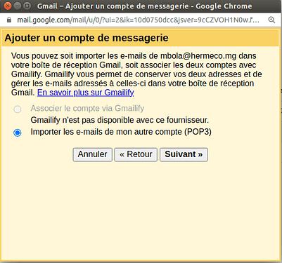 configuration-pop3-gmail2