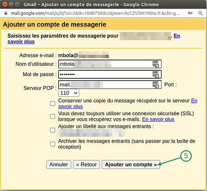 configuration-pop3-gmail3